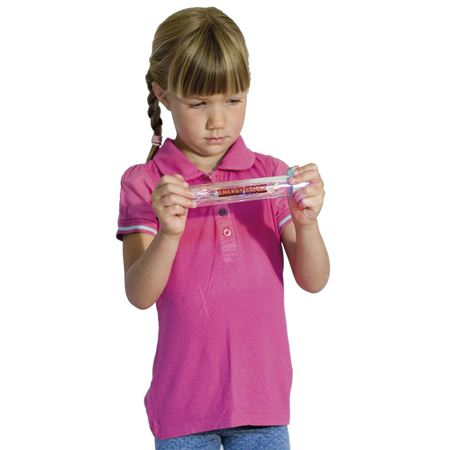 Picture of Energy Stick Scientific Toy