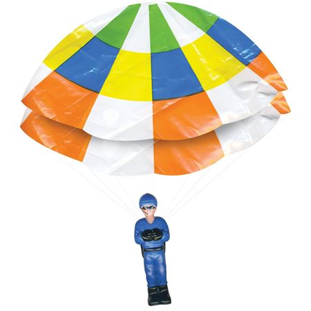 Picture of Sky Diver