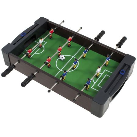Picture of Table Football