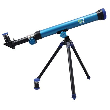 Picture of Astronomical Telescope