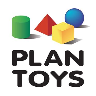 Picture for brand Plan Toys