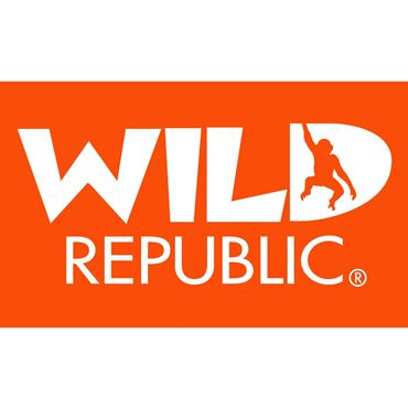 Picture for brand Wild Republic
