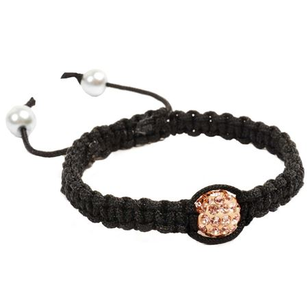 Picture of Shamballa Fire Jewellery