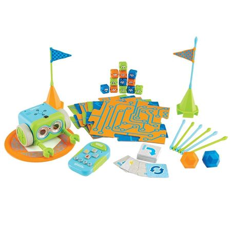 Picture of Botley Coding Robot Activity Set