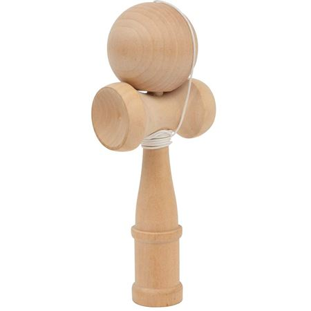 Picture of Kendama