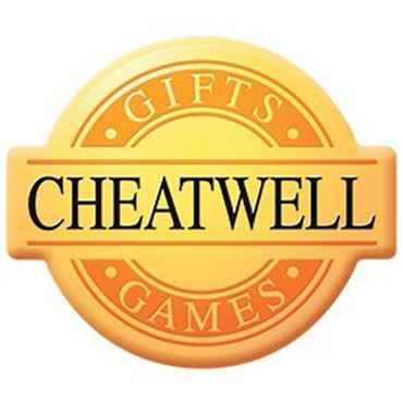 Picture for brand Cheatwell Gifts