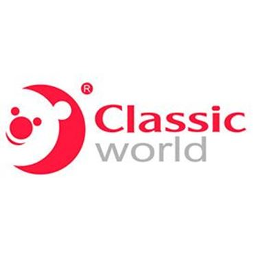 Picture for brand Classic World
