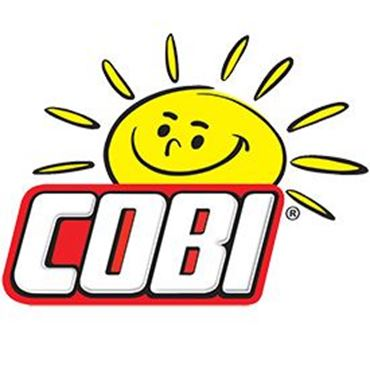 Picture for brand Cobi