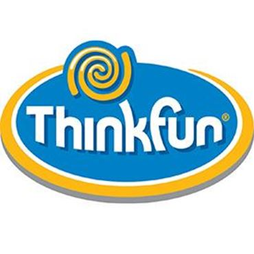 Picture for brand ThinkFun