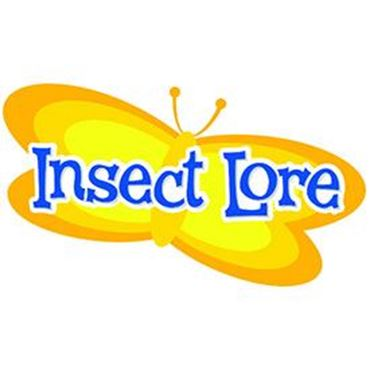 Picture for brand Insect Lore