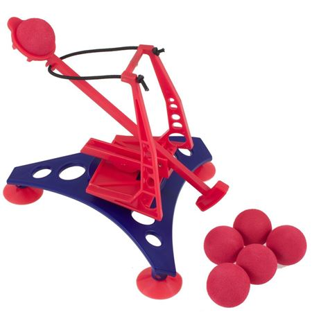 Picture of Table Shooter