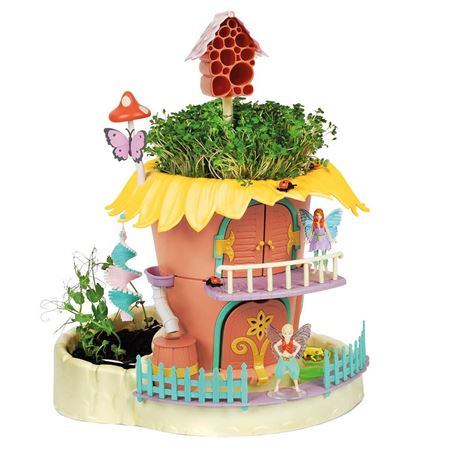 Picture of Fairy Nature Garden
