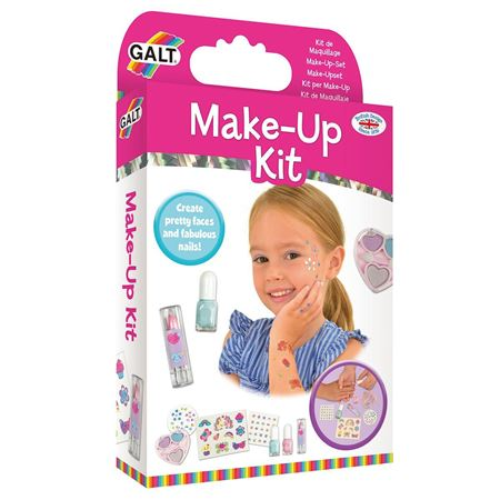 Picture of Make-Up Kit