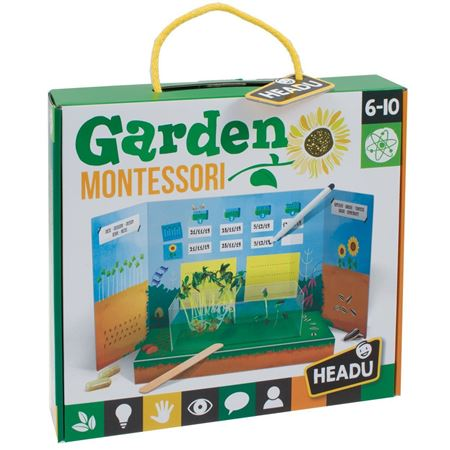 Picture of Garden Growing Diary