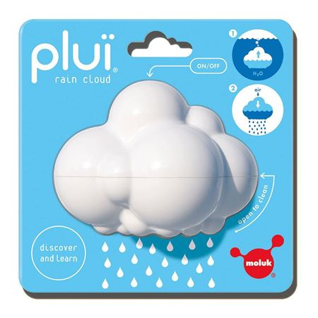 Picture of Plui Rain Cloud