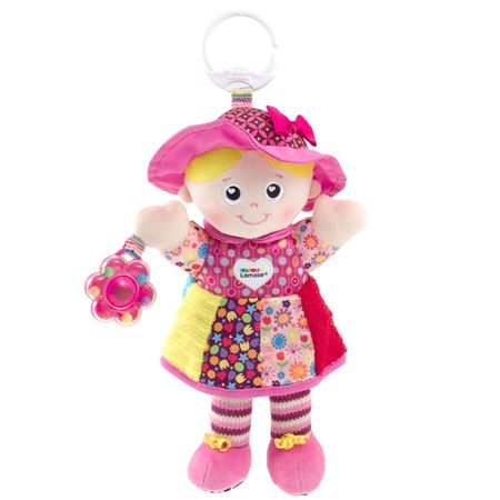 Picture of First Friend Emily Doll